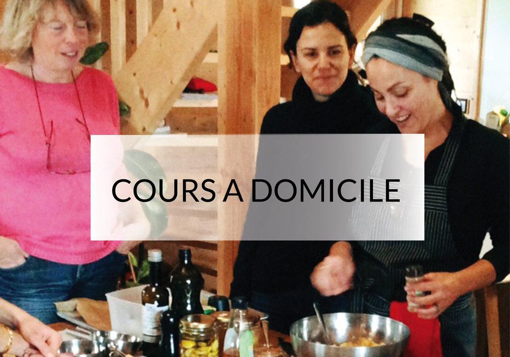 cours-de-cuisine-ayurvedique-a-domicile-paris.jpg