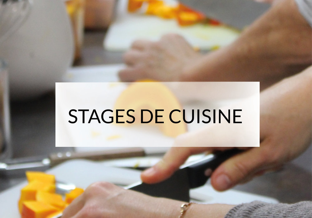 stage-cuisine-ayurvedique-vegetarienne-paris-ile-de-france.jpg