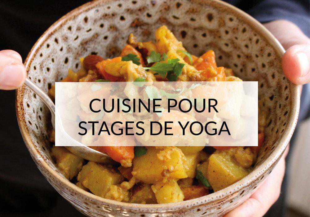 cuisine-vegetarienne-ayurvedique-stage-yoga.jpg