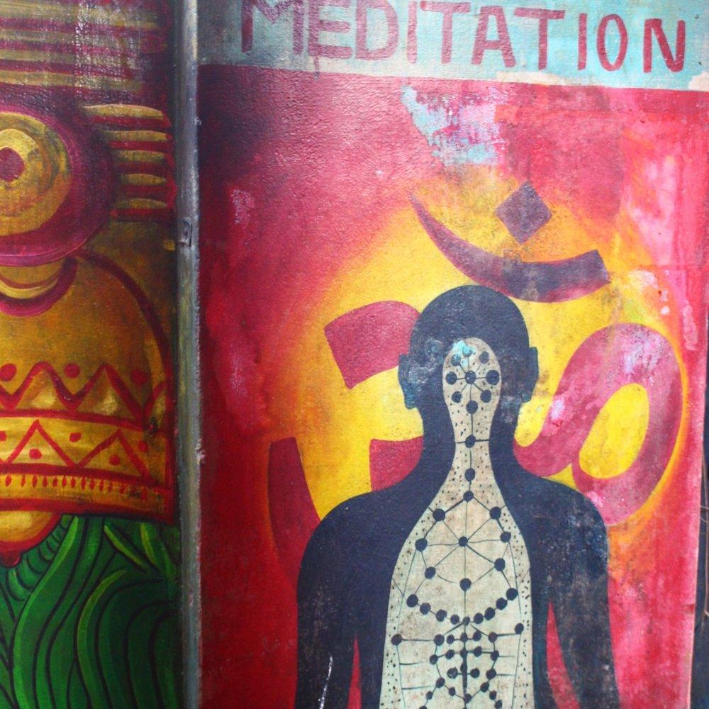 meditation-ayurveda-chakras.jpg