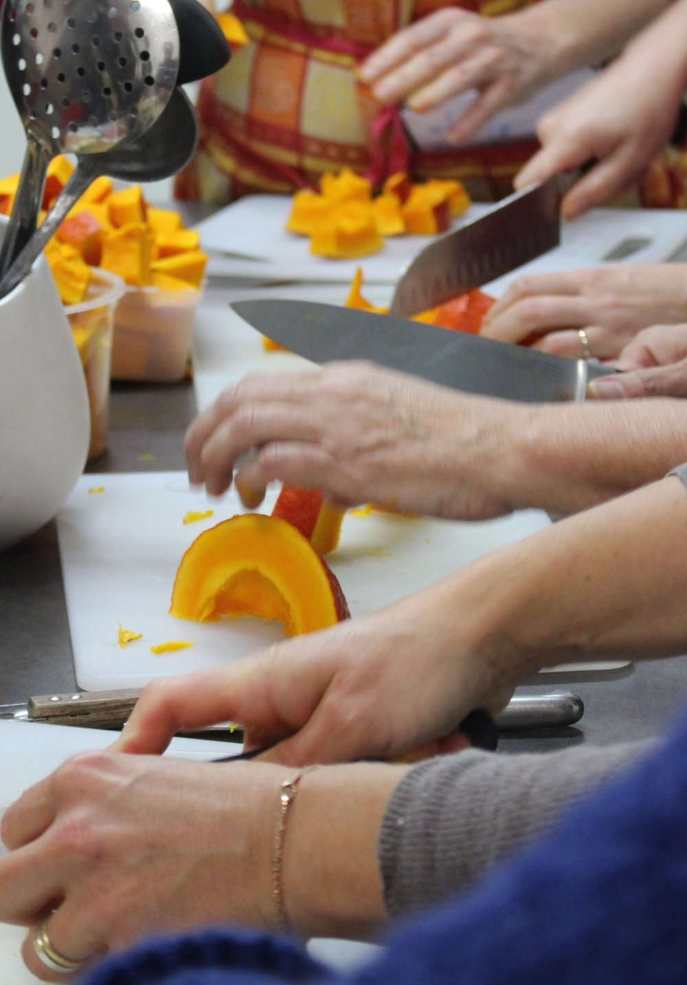 ayurveda-cuisine-cours-ateliers-stages-cookmegreen.jpg