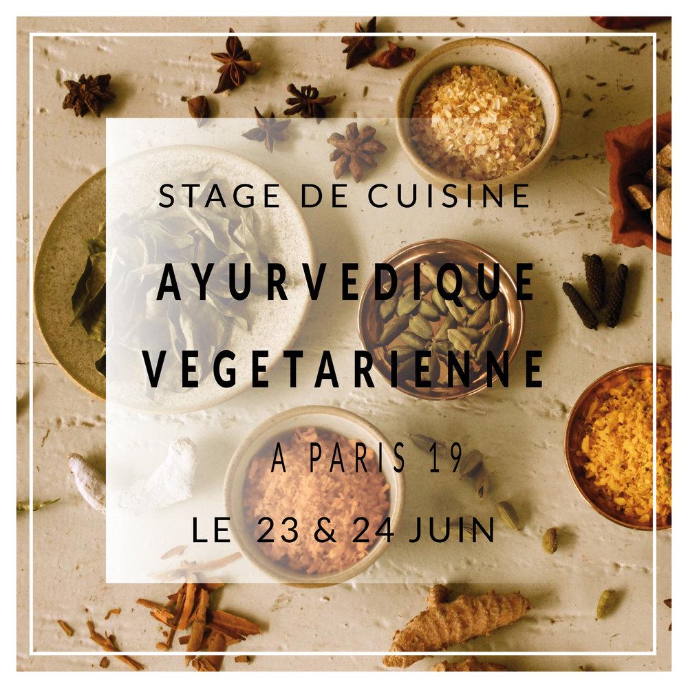 ayurveda-stage-cuisine-vegetarienne-vegan-paris-19.jpg