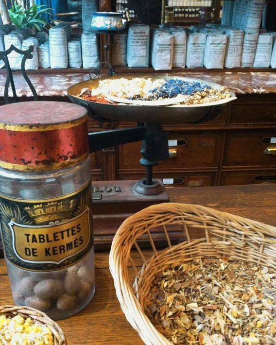 herboriste-paris-cuisine-saine-healthy.jpg