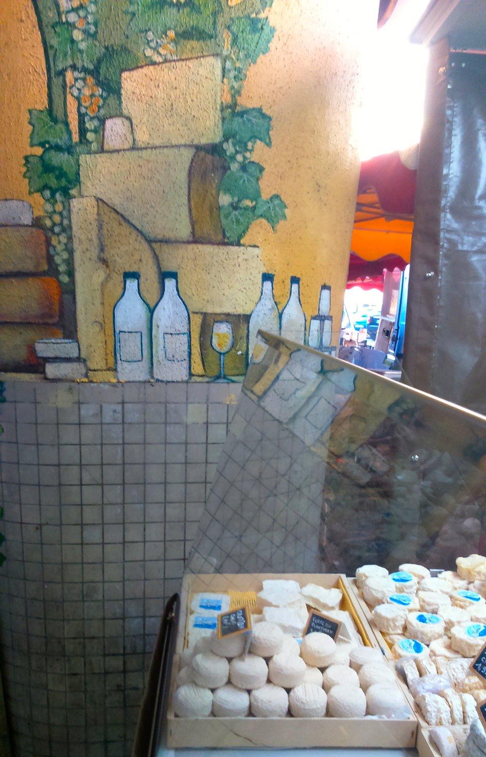 grenoble-street-art-saint-bruno-estacade.jpg