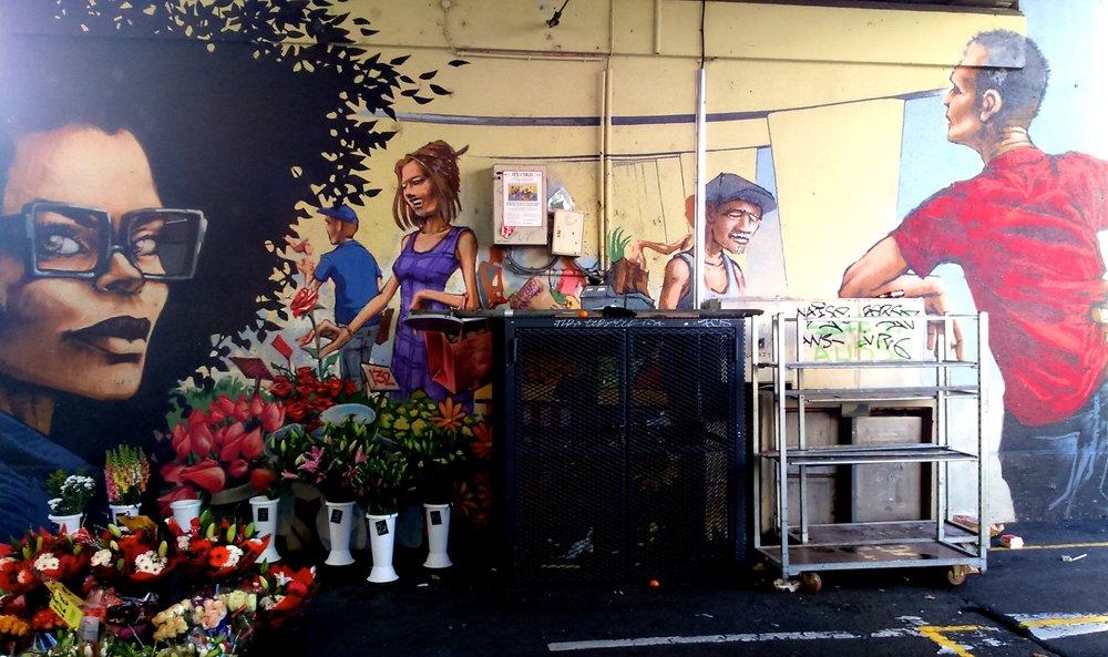 estacade-street-art-marche-cookmegreen.jpg