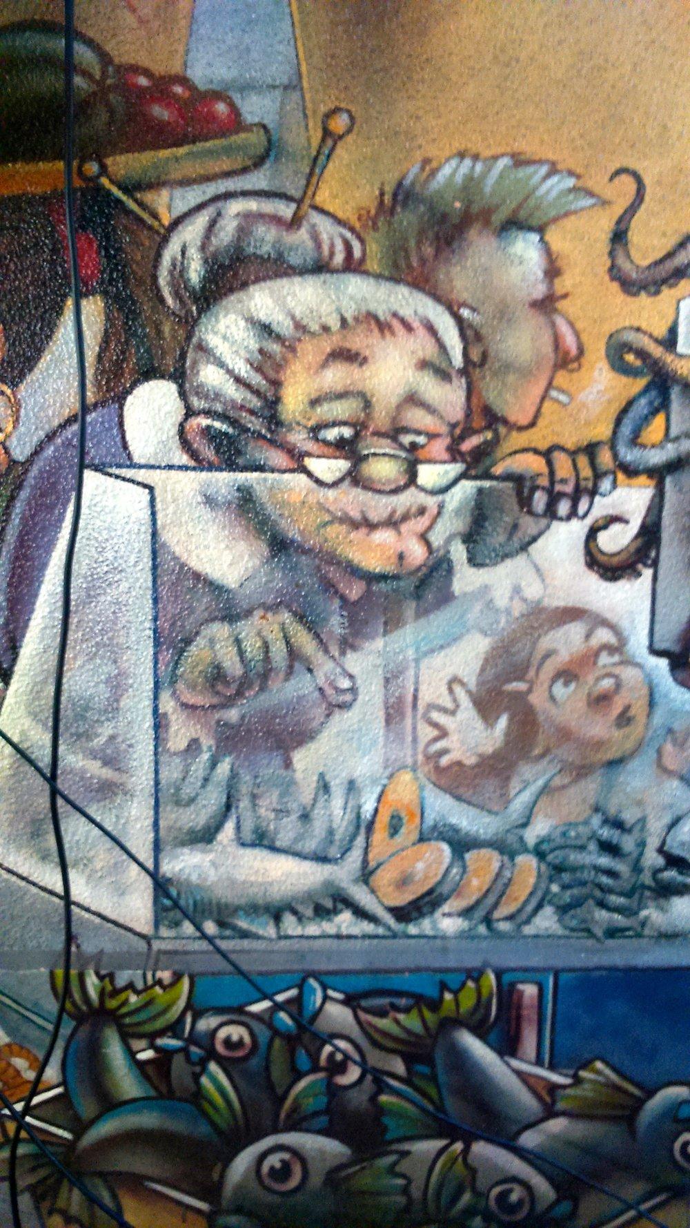 street-art-grenoble-cookmegreen-estacade.jpg