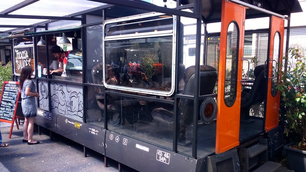 street-food-ground-control-paris-cookmegreen.JPG