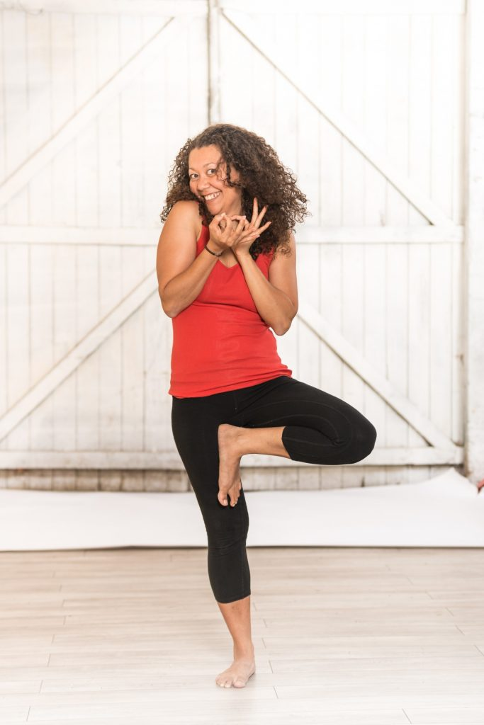 sandrine-martin-arbre-yoga-cookmegreen.jpg