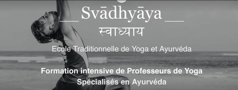 svadhyaya-formation-yoga-ayurveda-paris.jpg
