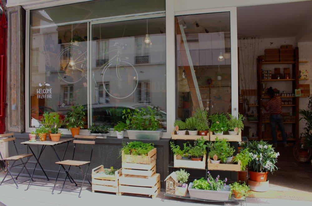 bazar-bio-paris-11-concept-store