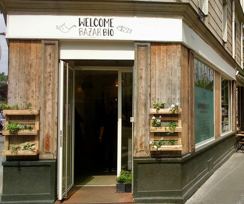 atelier-cuisine-ayurvedique-paris_11