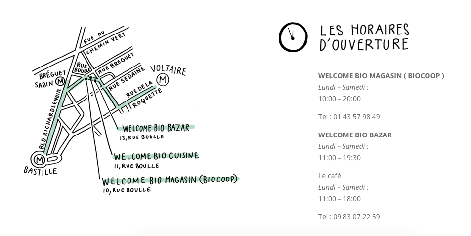 info-pratique-welcome-bio-paris-11-ateliers-de-cuisine.png