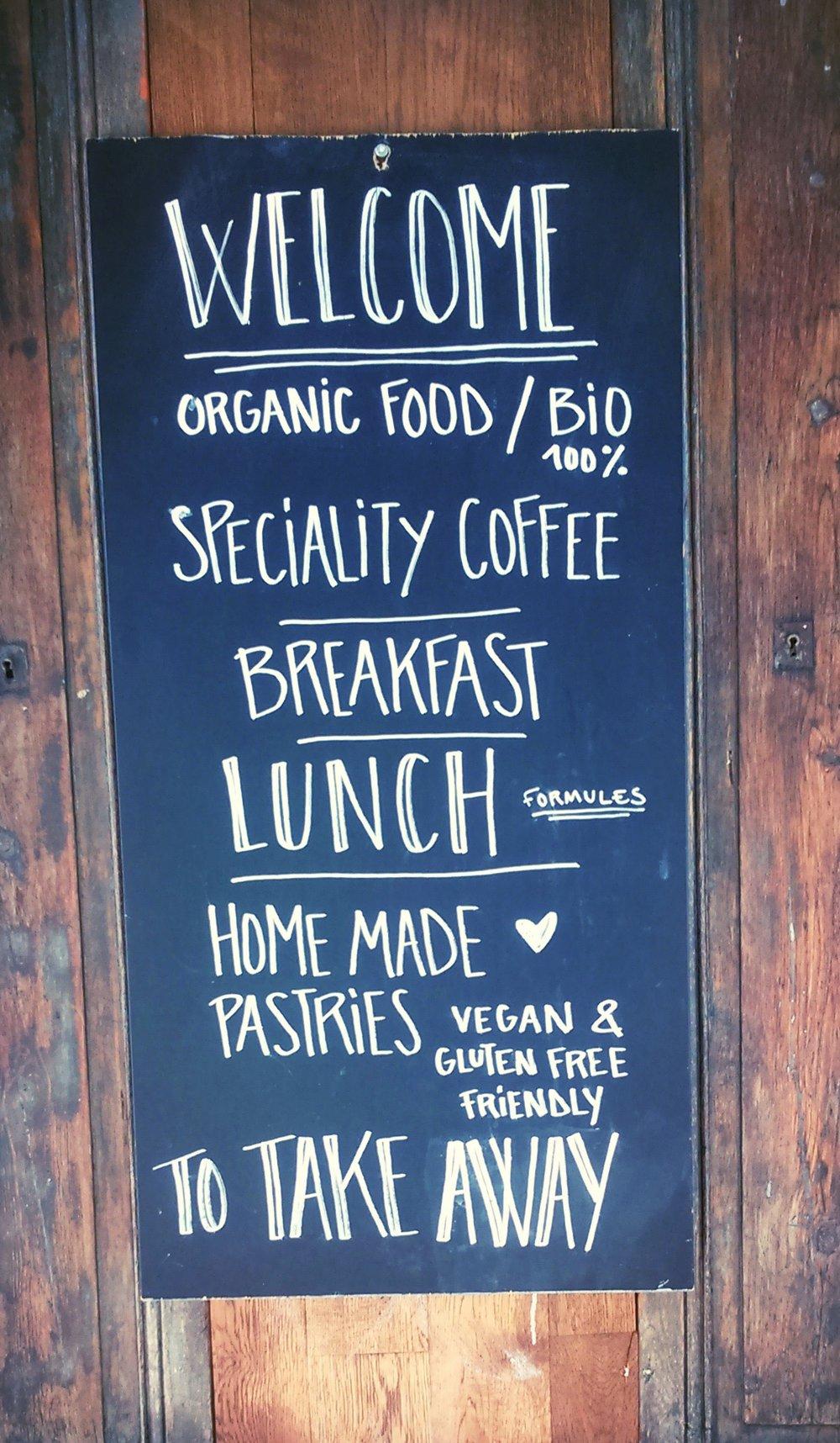 menu-bio-vegan-veggie-cookmegreen.jpg