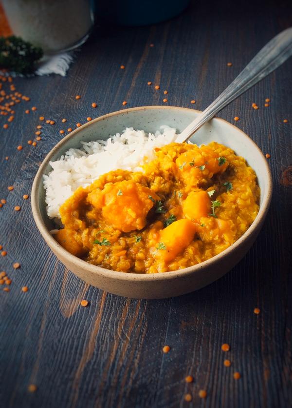 Cuisine Ayurvedique Recettes Ayurvediques Vegetariennes Vegan