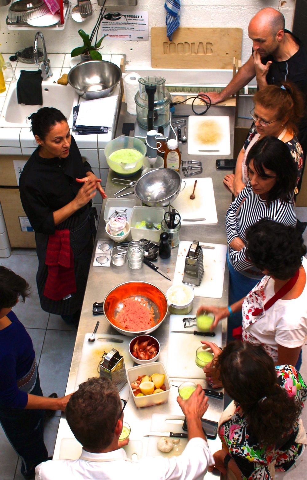 atelier-cuisine-vegan-ayurvedique-vegetarienne-paris-19eme