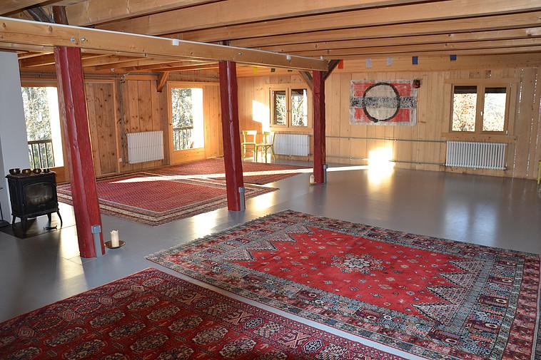 salle-yoga-stage-samoens-dojo-de-la-piaz-france-franco.jpg
