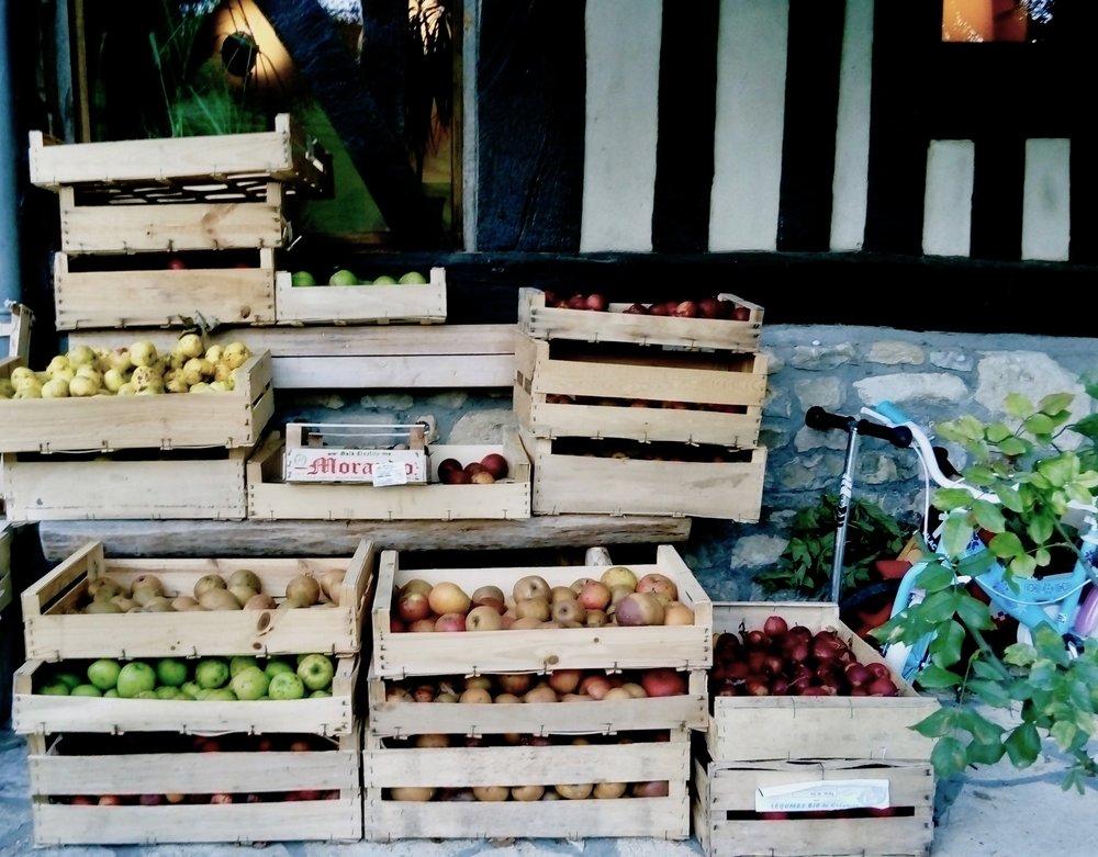 cuisine-recettes-ayurvediques-pommes-epices-healthy.jpg