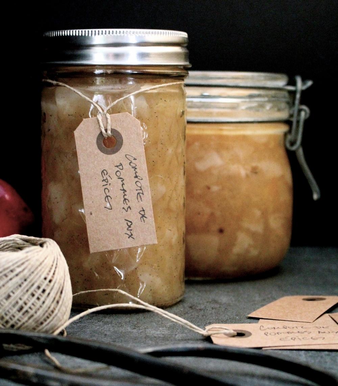 idee-cadeau-do-it-yourself-recette-pommes-épices.JPG