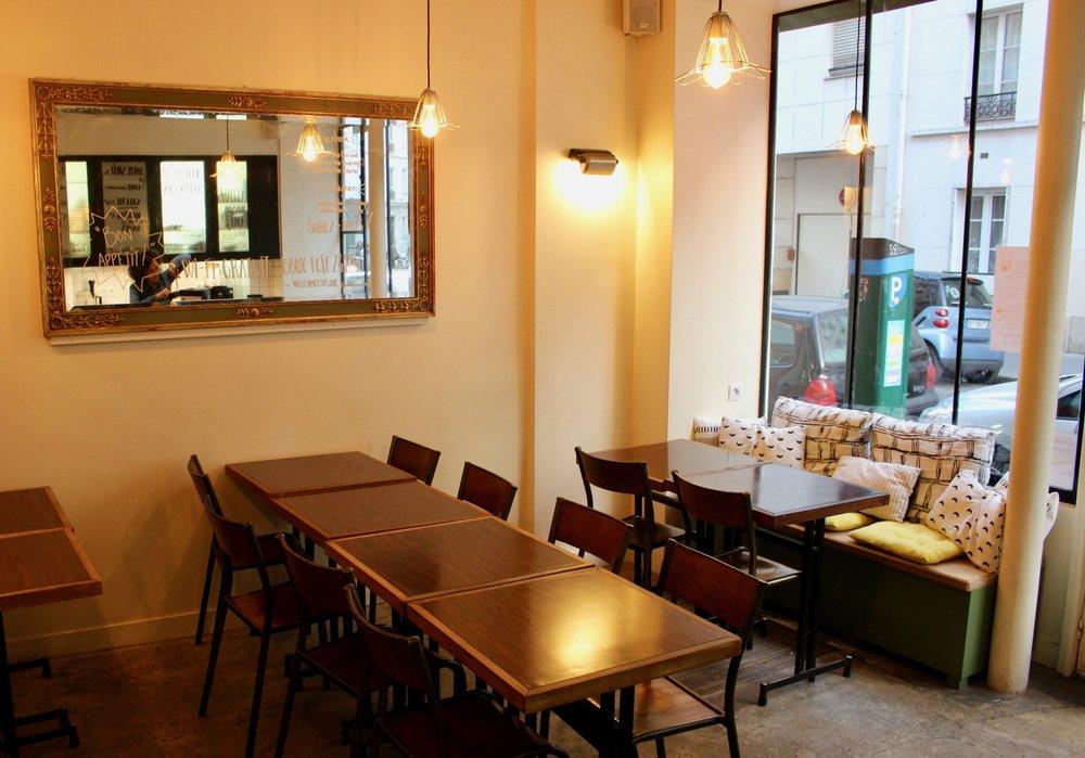 atelier-cours-cuisine-ayurvedique-vegan-vegetarienne-paris-11eme