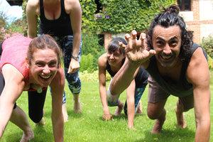 mika-de-brito-france-franco-yoga-ayurveda
