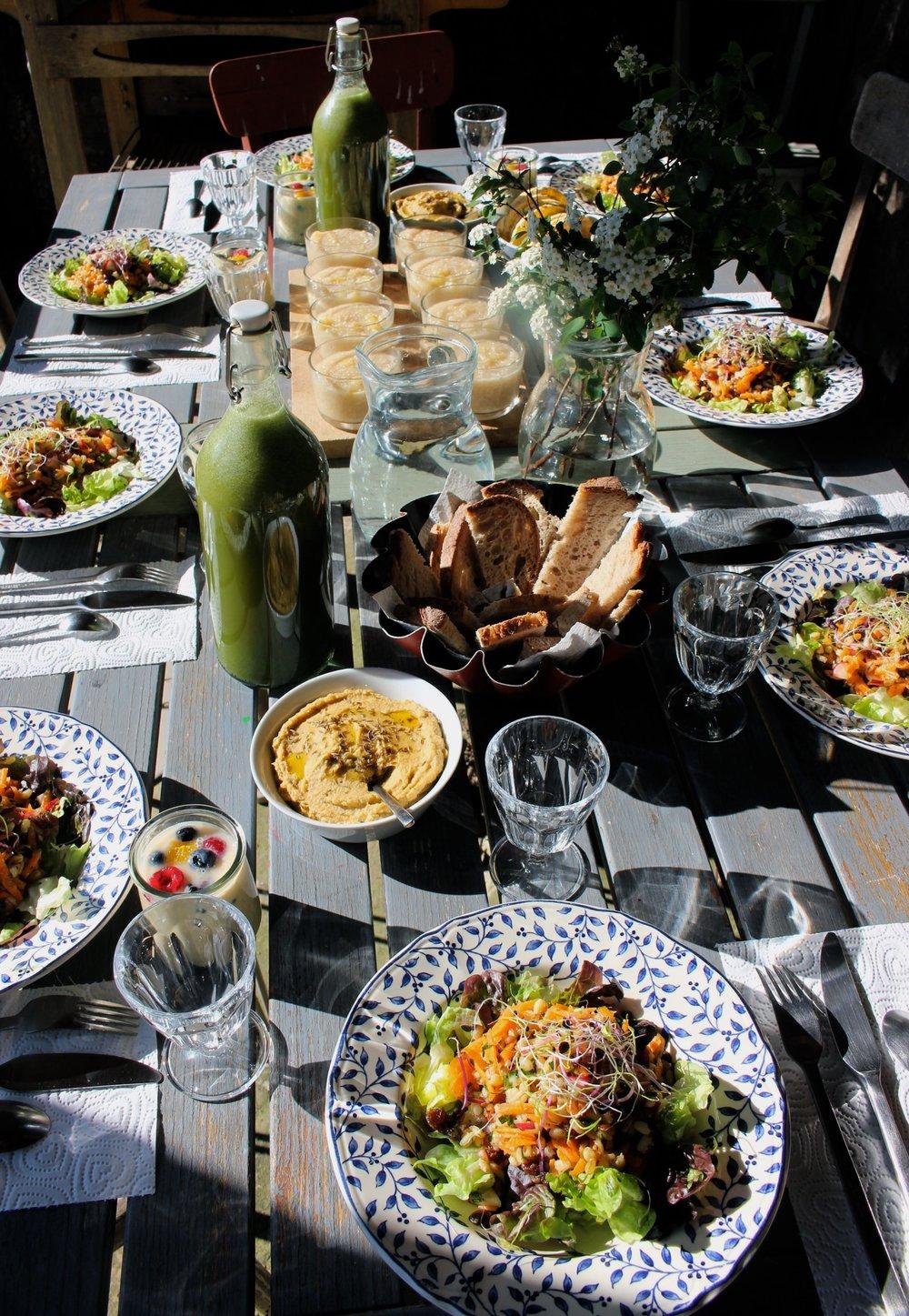 brunch-ayurvedique-atelier-cuisine-vegane-paris.jpg