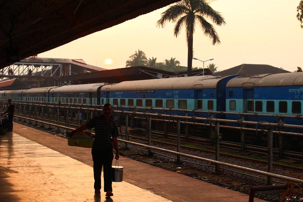 trains-en-inde-bons-plans-voyage.jpg