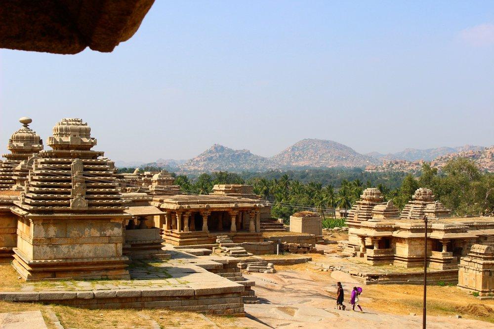 temples-hampi-inde.JPG