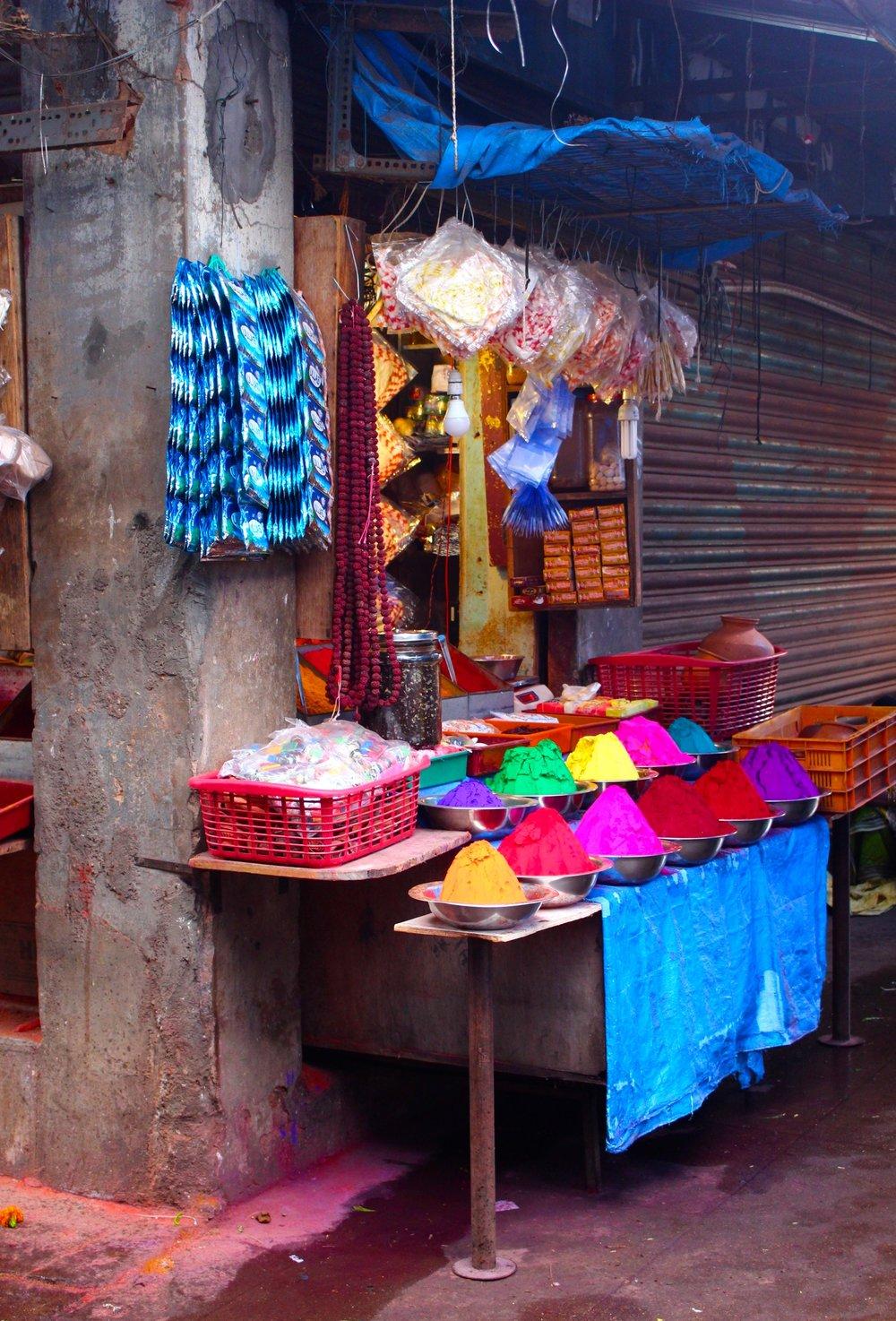 devaraja-market-mysore-inde.jpg