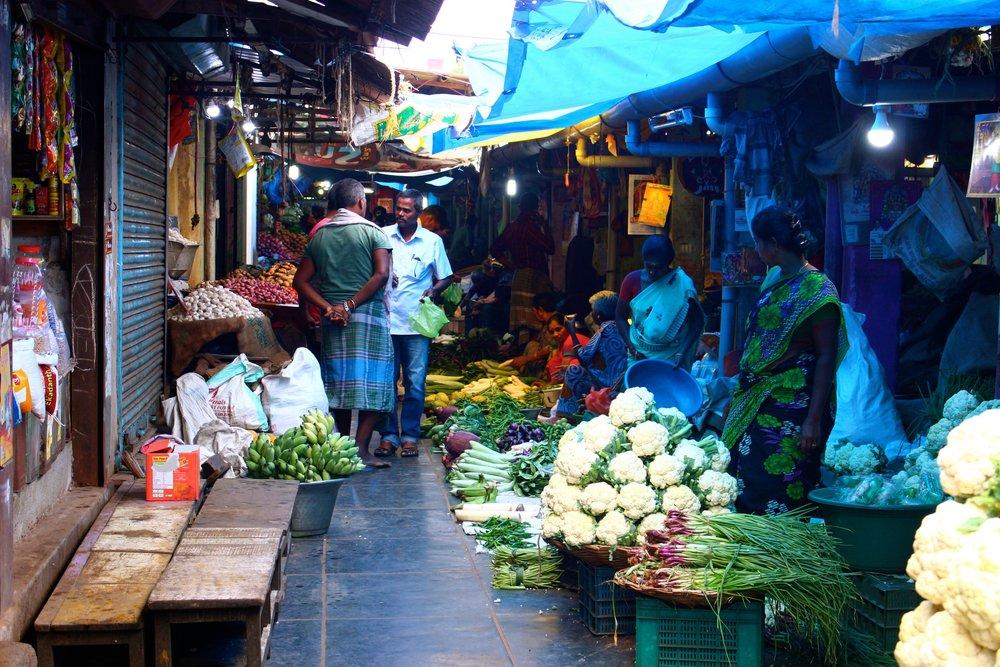 goubert-market-pondichery