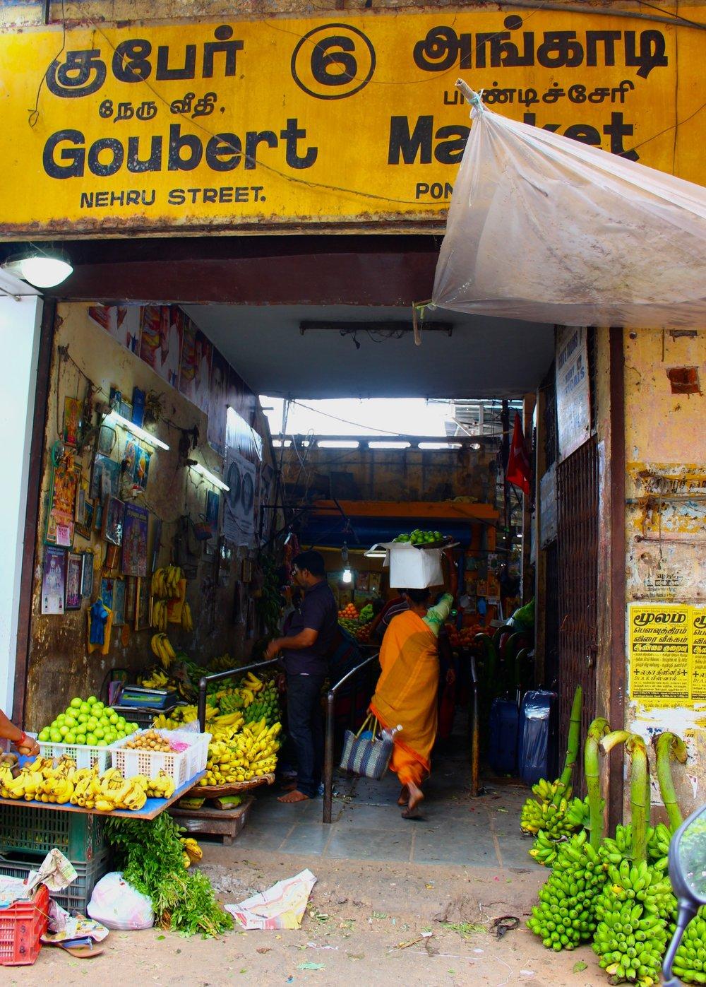pondichery-puducherry-goubert-market