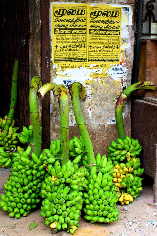 regimes-bananes-goubert-market-pondichery