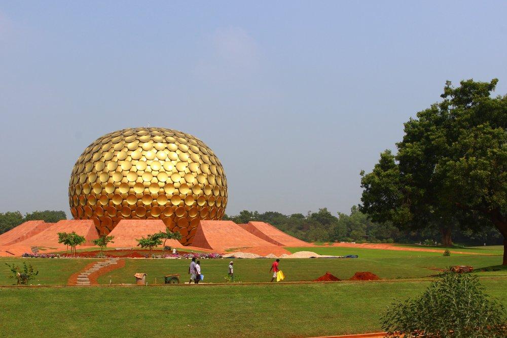 matrimandir-auroville-tamil-nadu.JPG