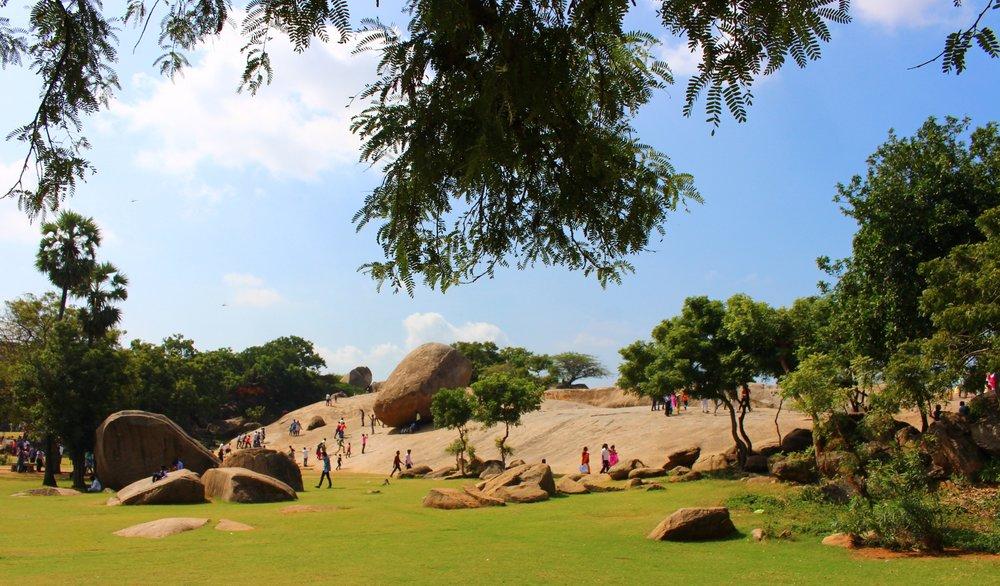 tamil-nadu-mahabalipuram-inde.JPG