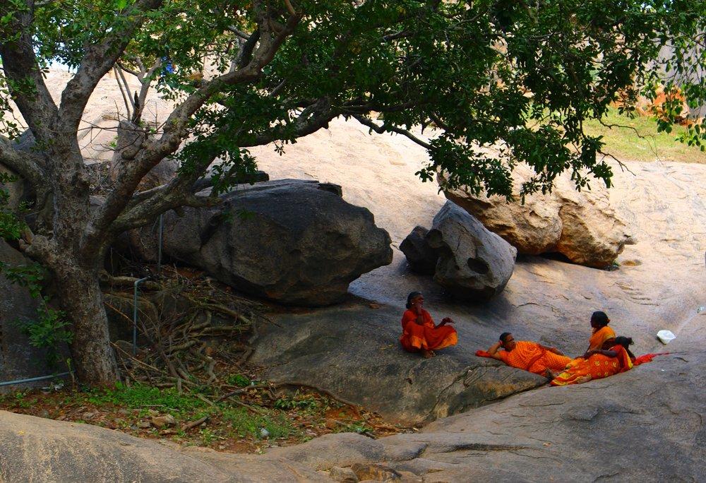 mahabalipuram-voyage-en-inde-du-sud
