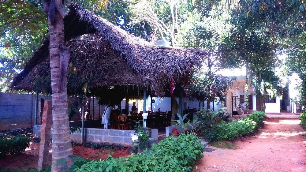 cure-ayurvedique-inde-ayuveda-clinique-ayurananda