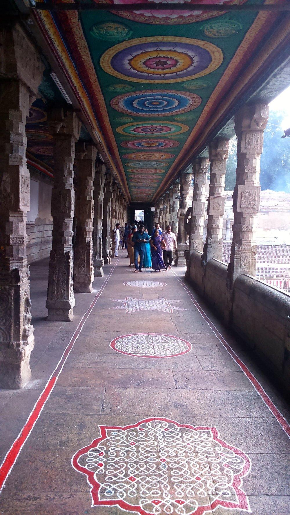 carnet-de-voyage-inde-du-sud-madurai-sri-meenakshi-temple.jpg