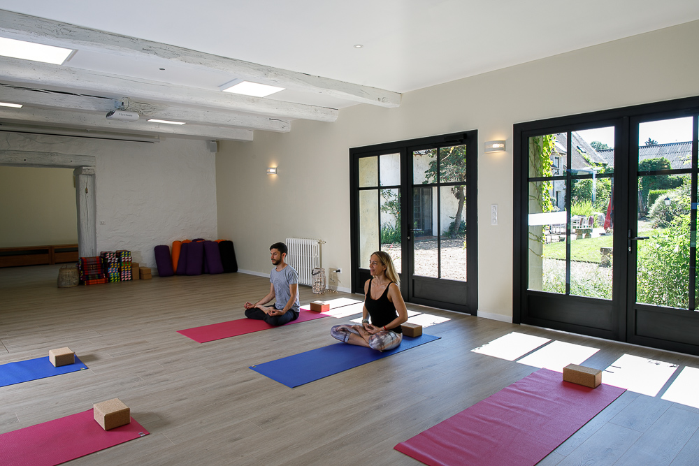 salle-yoga-proche-paris-pillayar