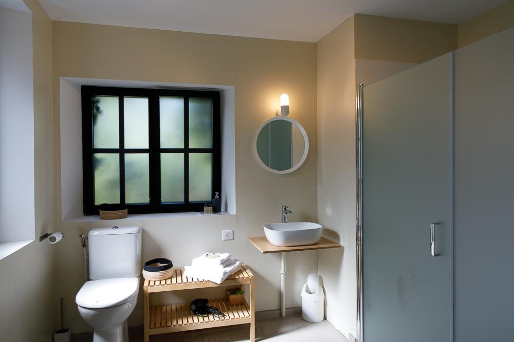 salle-de-bain-stage-yoga-meditation-ayurveda-proche-paris