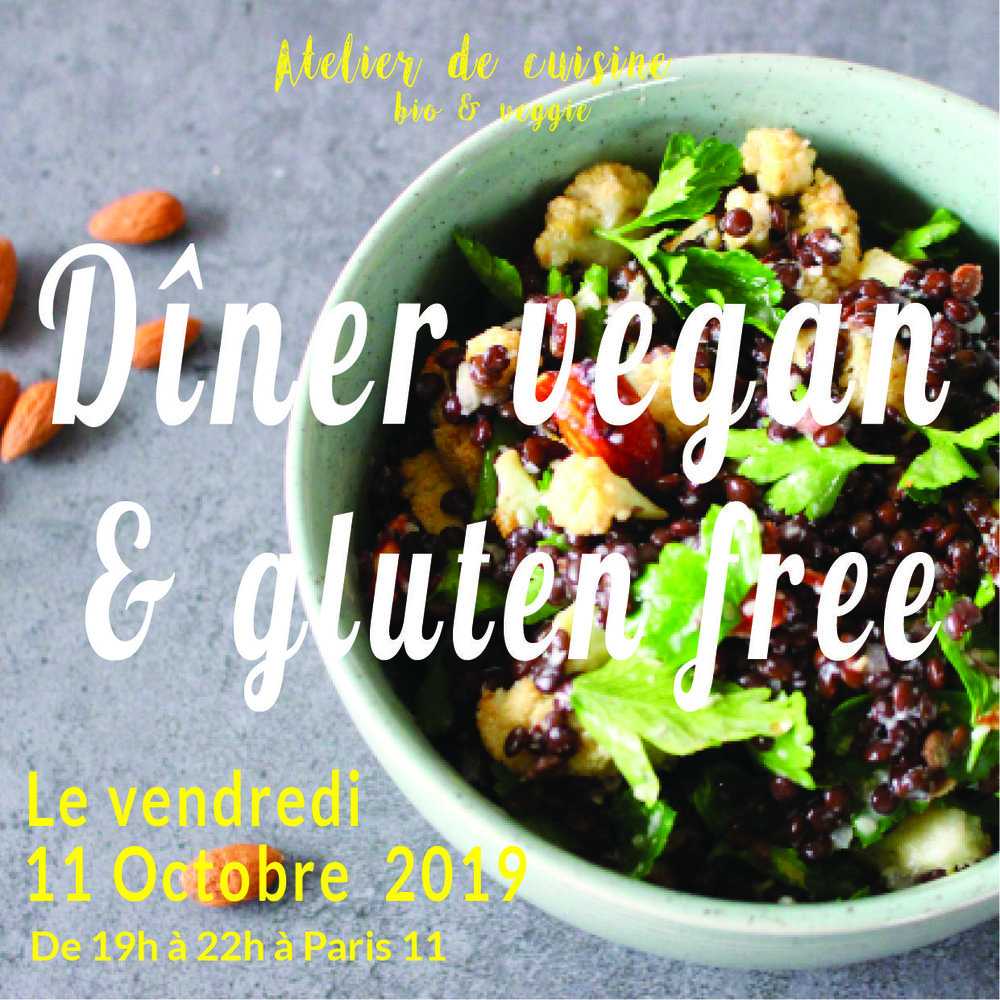 Cours Ateliers Cuisine Ayurvedique Végétarienne Paris 19 Cook Me Green