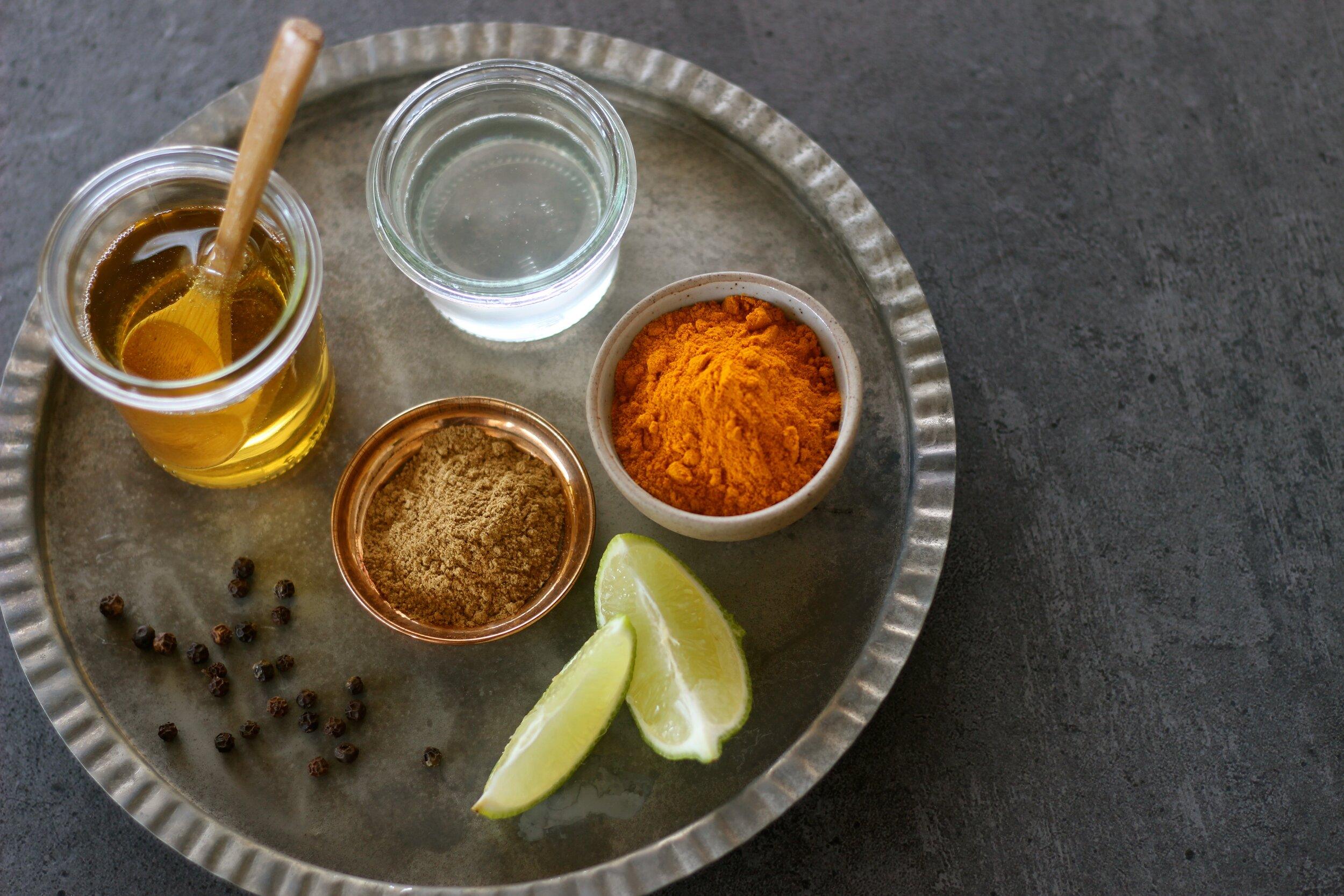 Recettes Ayurvediques Vegetariennes Vegan Vata Pitta Kapha Cook
