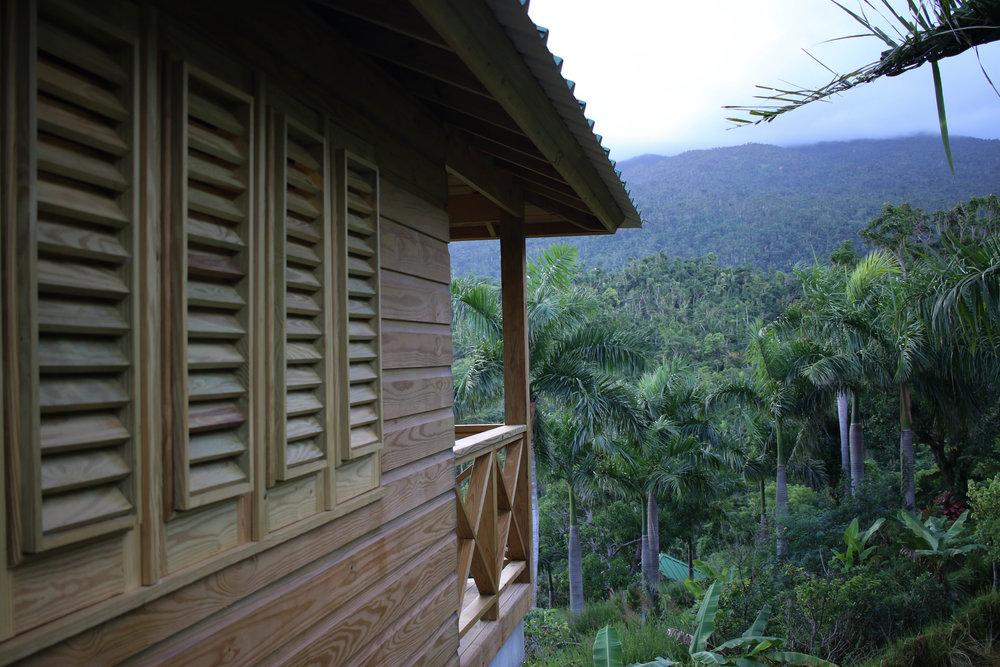 Yuquiyu - Paradise in Puerto Rico
