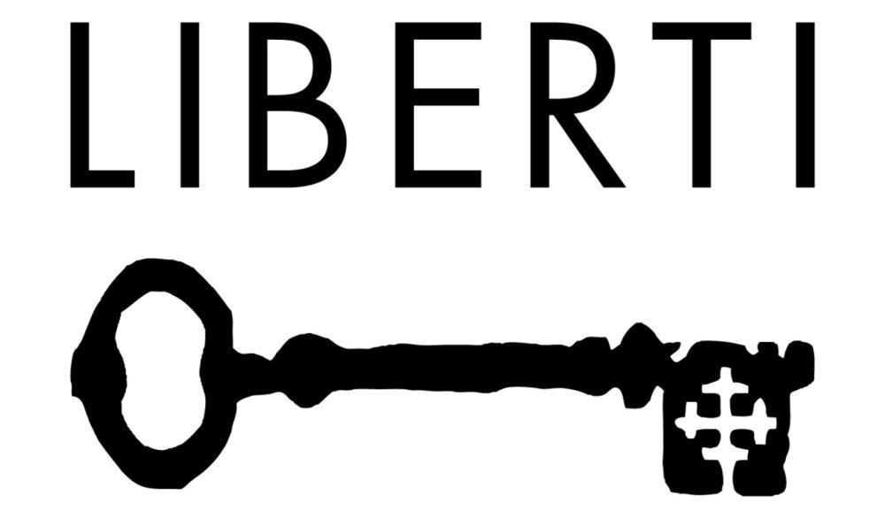 logo_podcast-1090x639-1.jpg