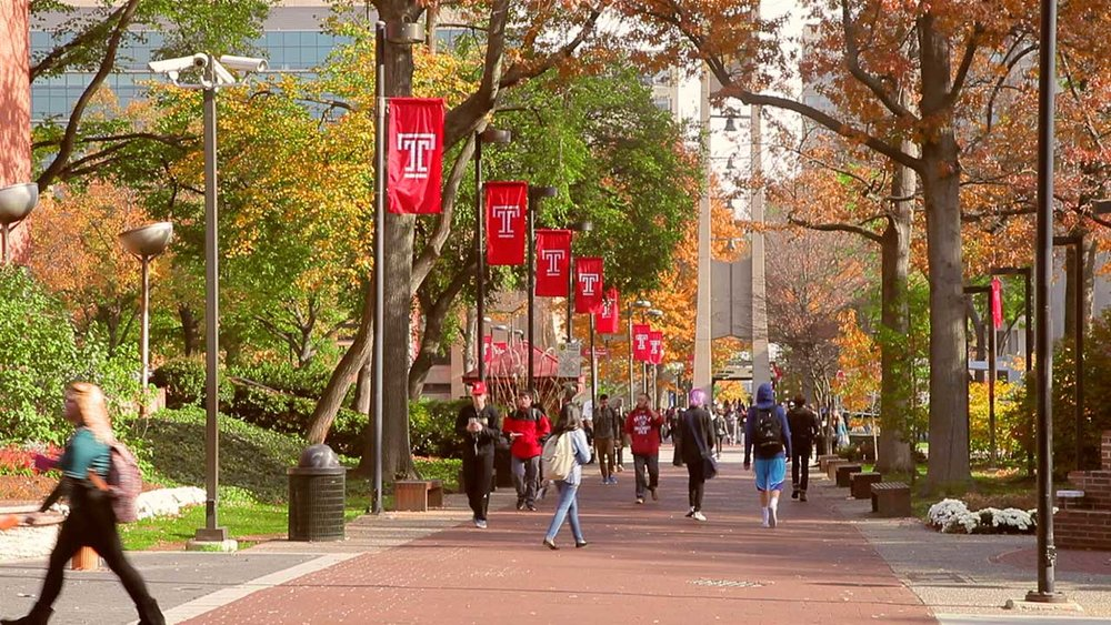 spotlight-temple-university.jpg