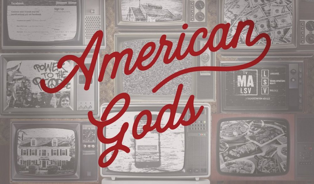 American_Gods_V2-1090x639.jpg
