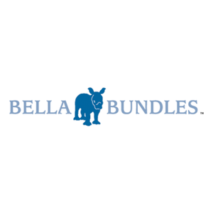 BellaBundles.png