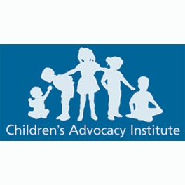 Children's Advocacy Institute
