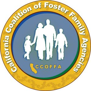 California Coalition of Foster Family Agencies