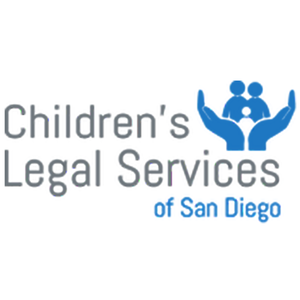Children's Legal Services of San Diego