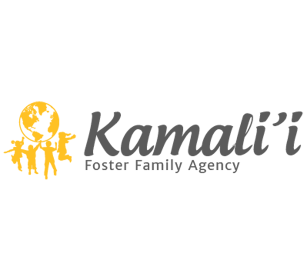 Kamalii Foster Family Agency