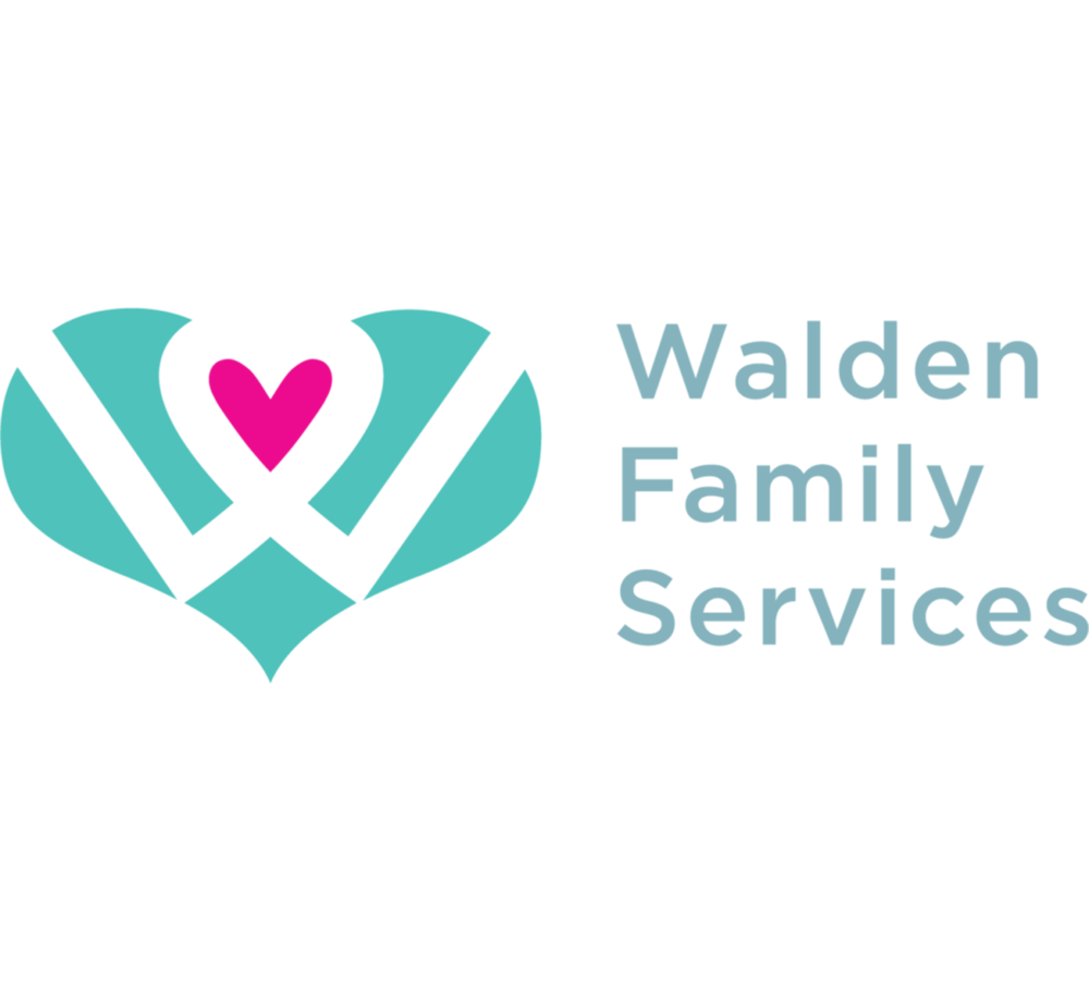 Walden Family Services